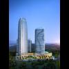 15 52 35 529 skyscraper business center 010 1 4