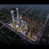15 53 10 752 skyscraper business center 016 1 4