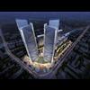 15 53 12 762 skyscraper business center 017 1 4