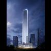 15 53 14 836 skyscraper business center 018 1 4