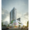 15 53 19 197 skyscraper business center 021 2 4