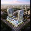 15 53 21 185 skyscraper business center 021 3 4