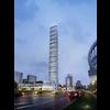 15 53 25 184 skyscraper business center 023 1 4