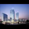15 53 27 758 skyscraper business center 024 1 4