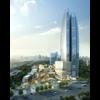 15 53 30 330 skyscraper business center 027 6 4