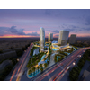 15 53 36 934 skyscraper business center 028 1 4