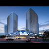 15 53 38 773 skyscraper business center 028 2 4