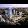 15 53 43 209 skyscraper business center 031 1 4