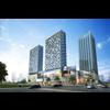 15 53 49 805 skyscraper business center 031 3 4
