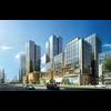 15 53 51 806 skyscraper business center 032 3 4