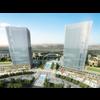 15 53 55 844 skyscraper business center 035 3 4