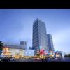 15 53 58 11 skyscraper business center 039 1 4