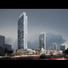15 54 00 346 skyscraper business center 034 1 4