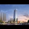 15 54 16 761 skyscraper business center 041 1 4