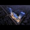 15 54 22 318 skyscraper business center 043 4 4
