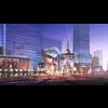 15 54 26 258 skyscraper business center 043 3 4