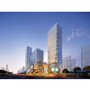 15 54 27 810 skyscraper business center 043 1 4