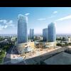 15 54 37 859 skyscraper business center 042 3 4