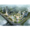 15 54 39 914 skyscraper business center 045 3 4
