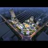 15 54 42 66 skyscraper business center 045 1 4