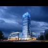 15 54 44 110 skyscraper business center 047 2 4