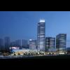 15 54 50 63 skyscraper business center 057 2 4