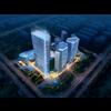 15 54 52 7 skyscraper business center 050 1 4