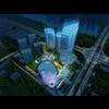15 55 00 457 skyscraper business center 050 2 4