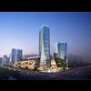 15 55 05 220 skyscraper business center 053 1 4