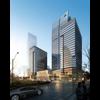 15 55 16 219 skyscraper business center 052 1 4