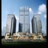 15 55 19 359 skyscraper business center 052 2 4