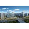 15 55 21 7 skyscraper business center 053 2 4