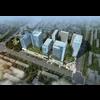 15 55 22 979 skyscraper business center 049 1 4