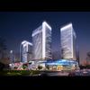 15 55 24 831 skyscraper business center 049 3 4