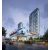 15 55 28 605 skyscraper business center 054 2 4