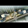 15 55 30 870 skyscraper business center 053 3 4
