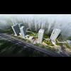 15 55 33 23 skyscraper business center 053 4 4