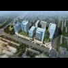 15 55 42 467 skyscraper business center 060 1 4