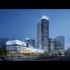 15 55 44 328 skyscraper business center 057 7 4
