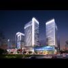 15 55 49 464 skyscraper business center 060 2 4