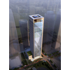 15 55 53 113 skyscraper office building 002 2 4