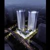 15 55 57 955 skyscraper office building 018 1 4