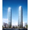 15 56 02 278 skyscraper office building 003 2 4