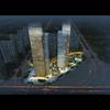 15 56 04 568 skyscraper office building 004 2 4