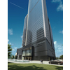 15 56 14 548 skyscraper office building 006 5 4