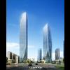15 56 16 813 skyscraper office building 014 2 4