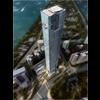 15 56 20 881 skyscraper office building 007 2 4
