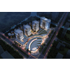 15 56 27 734 skyscraper office building 009 1 4