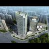 15 56 30 683 skyscraper office building 010 1 4