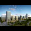 15 56 36 831 skyscraper office building 010 3 4